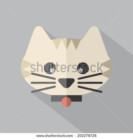 Fotos stock Cat, Fotografia stock de Cat, Cat Imagens stock : Shutterstock.com