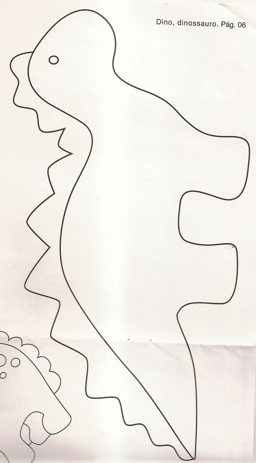 Pin by ♛carol jensen on Applique Template Patterns