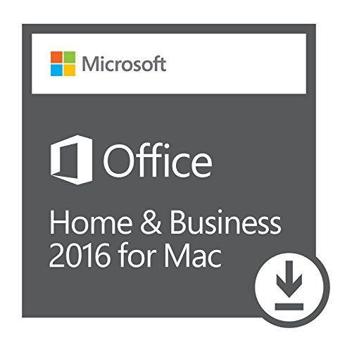 office 2016 onenote mac