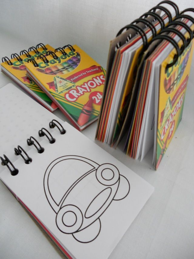 - Free Mini Coloring Book Print Outs, Just Add Your Own Cover. Coloring  Books, Printable Coloring Book, Coloring Pages