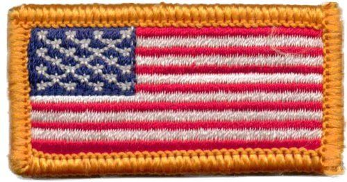 USA Mini Tactical Patch - Red White & Blue by Gadsden and Culpeper, http://www.amazon.com/dp/B007AIV338/ref=cm_sw_r_pi_dp_nMB.qb0394MAM