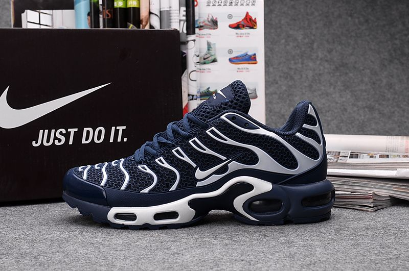 the best attitude d1faa 30f29 ... uk nike air max tn nike air max plus nike max sneakers running 3197d  55c1c