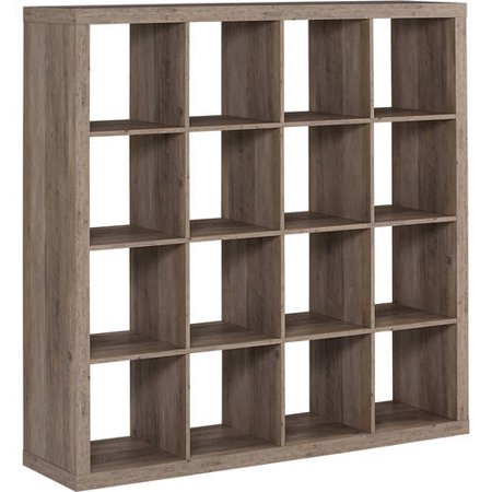 ed44f0fd2fb6a50caf1a56932acf5bf6 - Better Homes And Gardens 4 Cube Organizer Rustic Gray