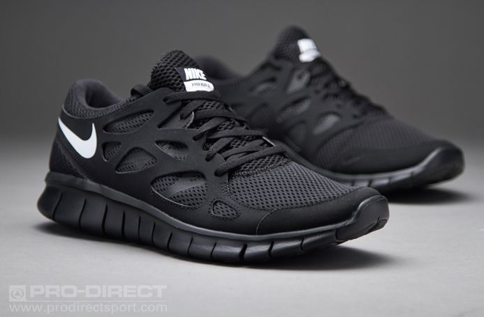 run 52 to nike free 2 nero bianca and Discounts cheap up RP5gqxFw
