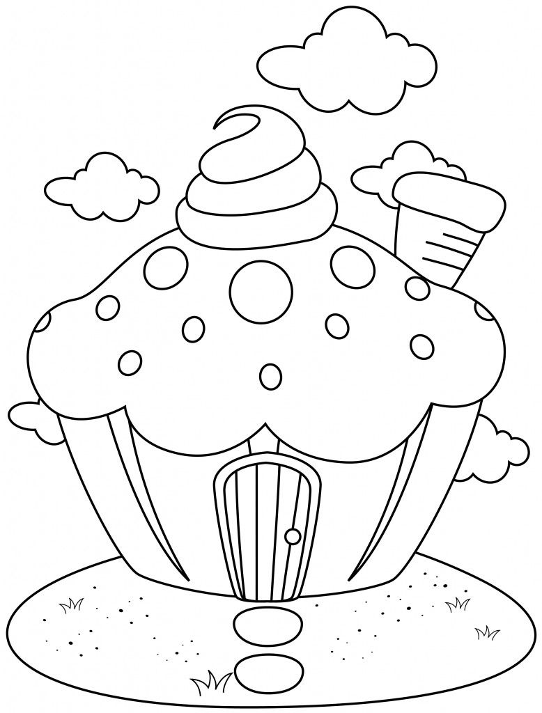 The Best Free Sundown Coloring Page Images From 8