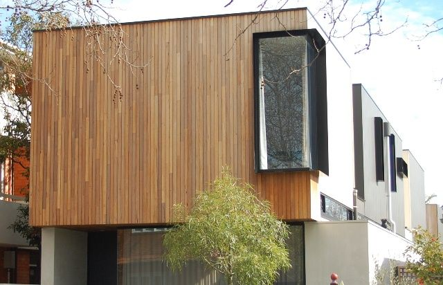 vertical timber cladding vertical timber cladding ip ideas timber moving forward is a. Black Bedroom Furniture Sets. Home Design Ideas