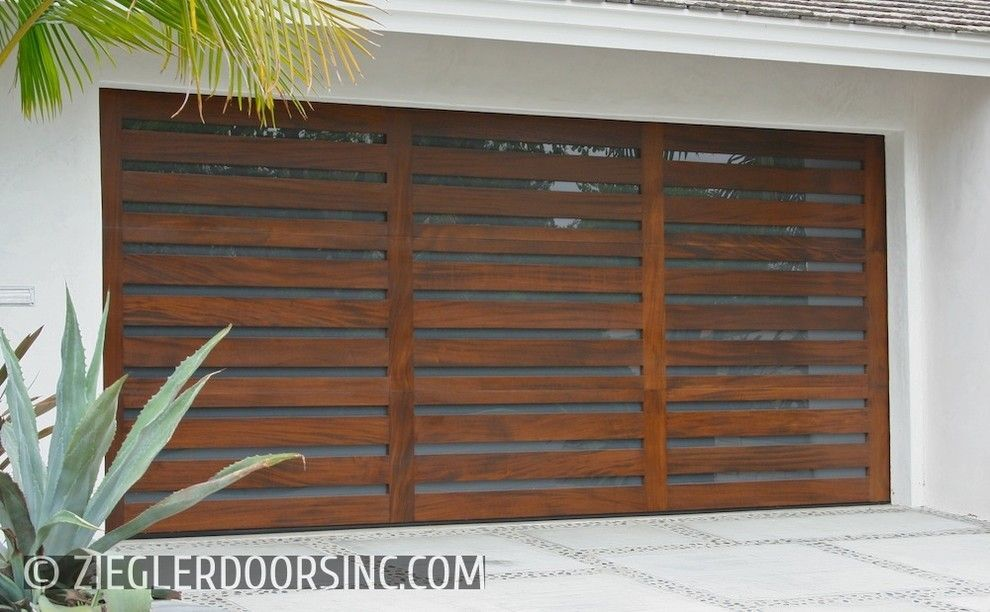 Builders Surplus Santa Ana For A Contemporary Shed With Metal And Garage Door Designs