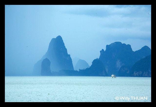 blog phuket