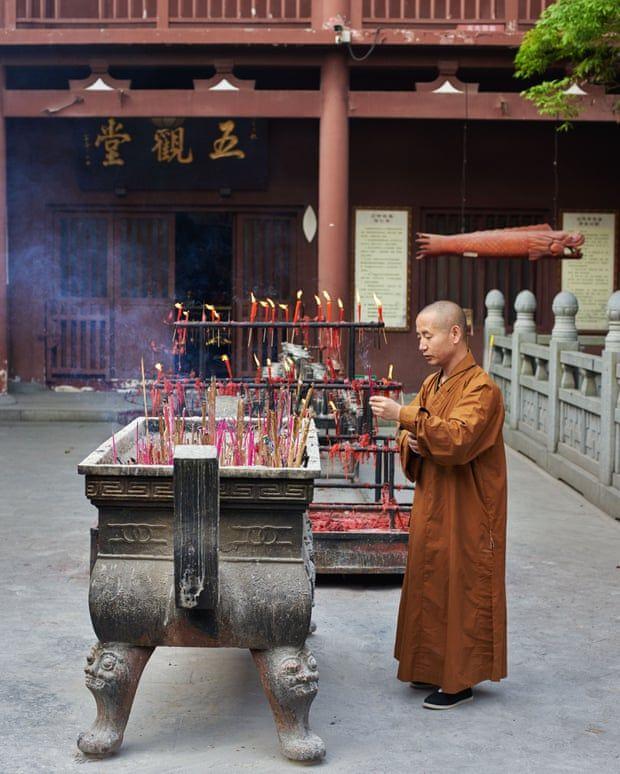 Chengdu datingdaterende medewerkers
