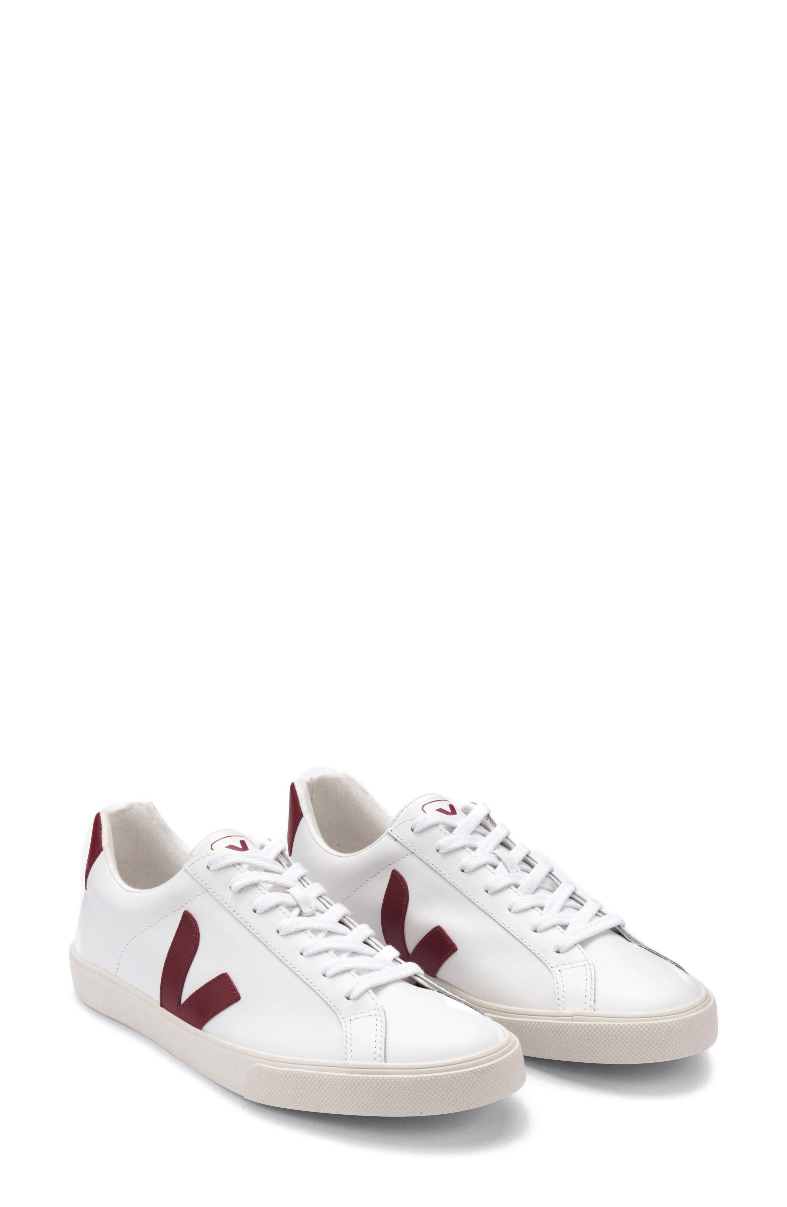 Veja Esplar Sneaker available at
