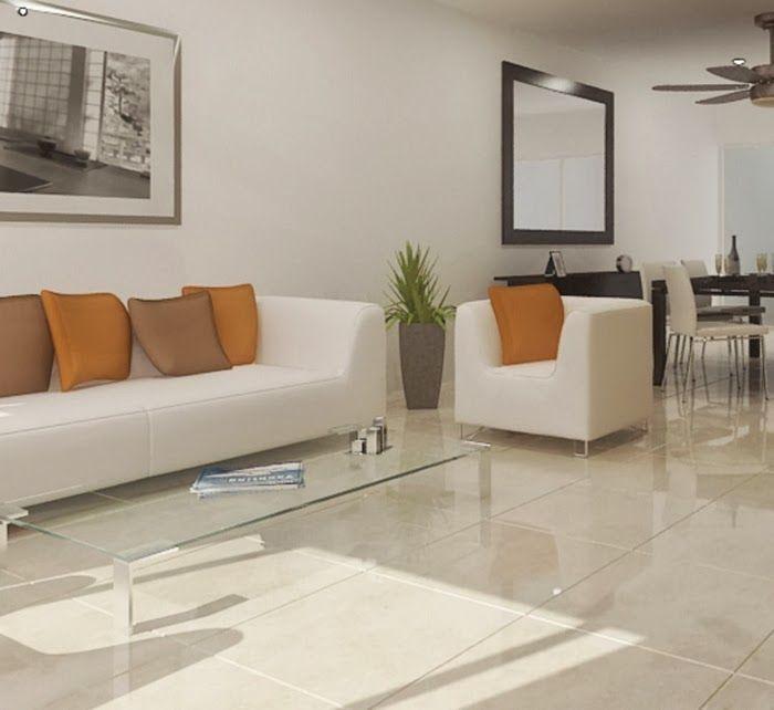 Wondermarcelo moda masculina tipos de pisos para casa for Pisos para comedor
