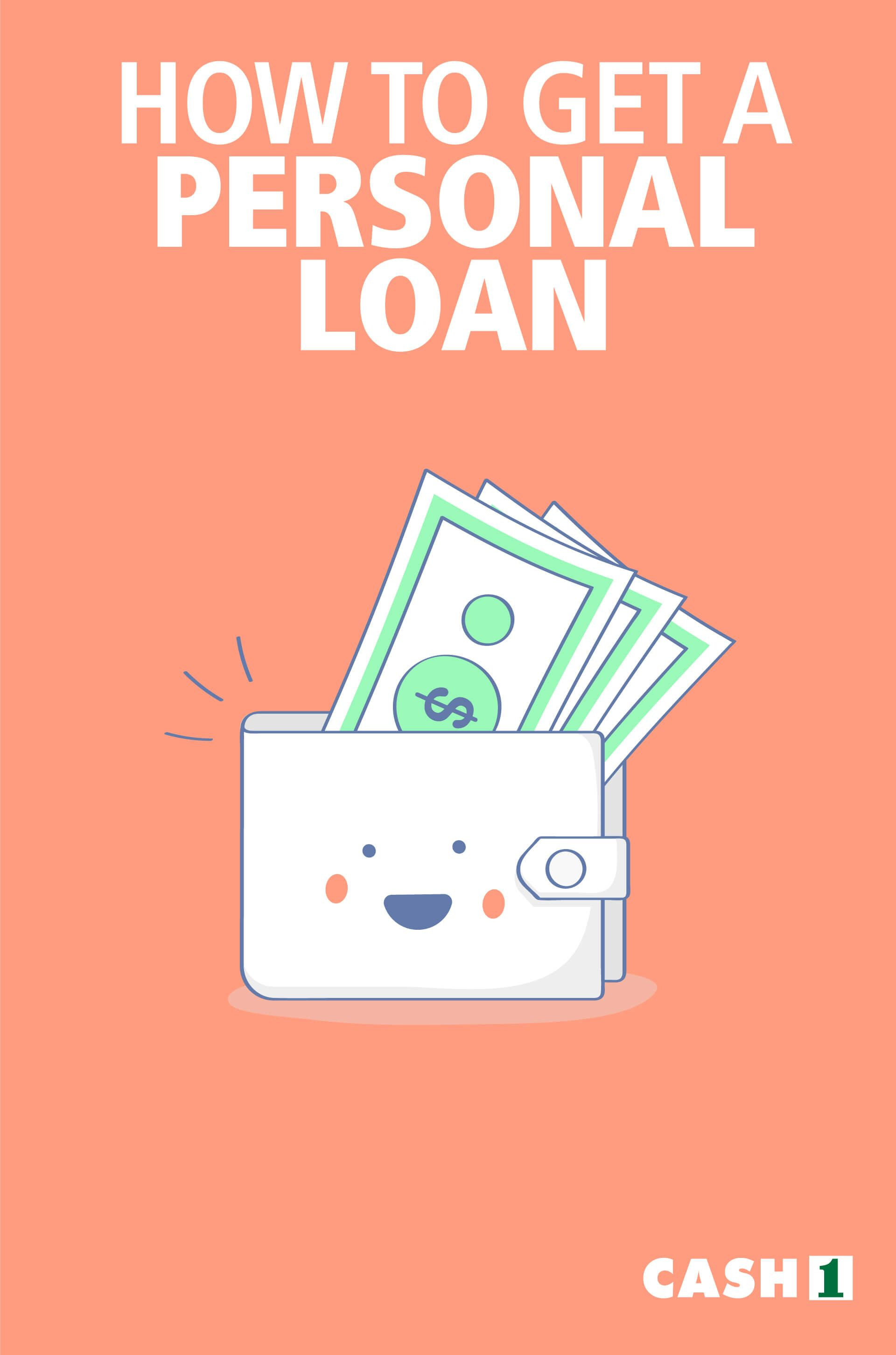 Find Out The Requirements On How To Get A Personal Loan In Nevada And What Are The Steps You Should Take To Ensure That You Qua Personal Loans How To Get