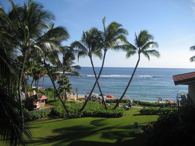 Hawaii - Mona Lisee - Picasa Web Albums | Places I have been