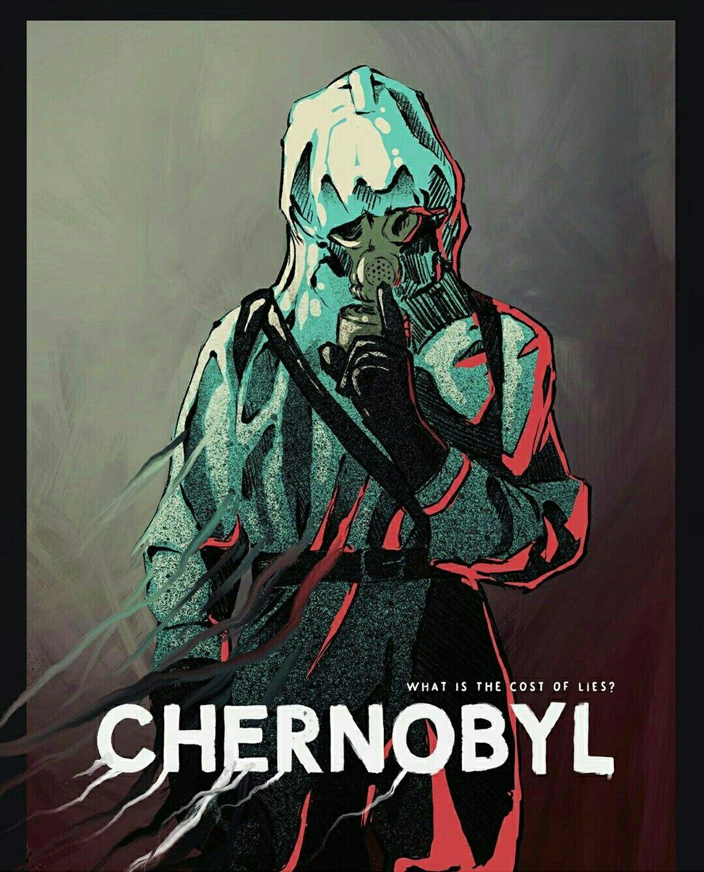 78 Chernobyl Ideas Chernobyl Hbo Chernobyl Disaster