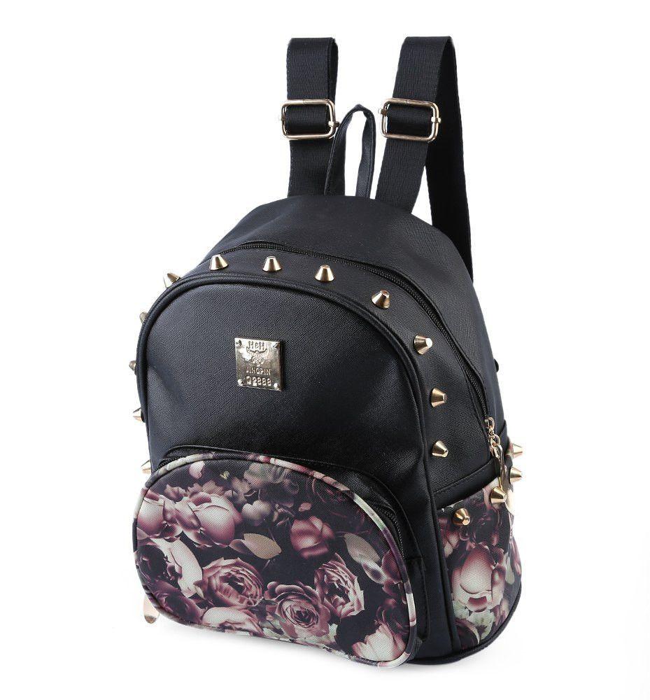 3592b3ac78a Pin by Meri Meri Kids on Meri Meri Shop | Cute school bags, School ...