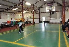 Barn Basketball Court Bing Images Barns Sheds Basketball Court Barn