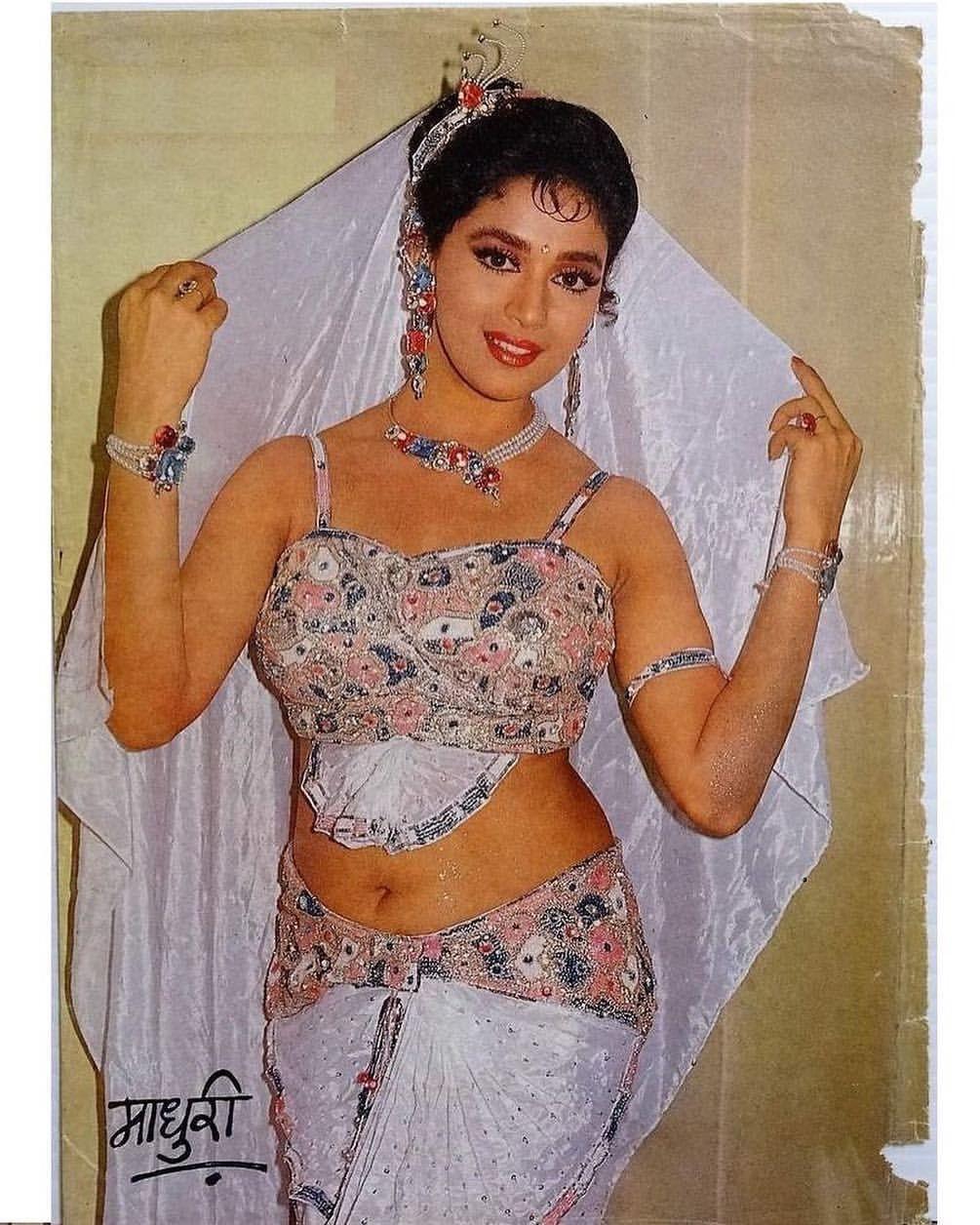 Madhuri Dixit Hot  Madhuri Dixit  Madhuri Dixit, Madhuri -5128
