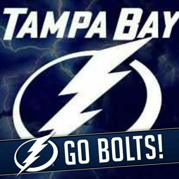 Tampa Bay Lightning NHL Hockey Vinyl Car Decal Sticker logo stamkos choose size