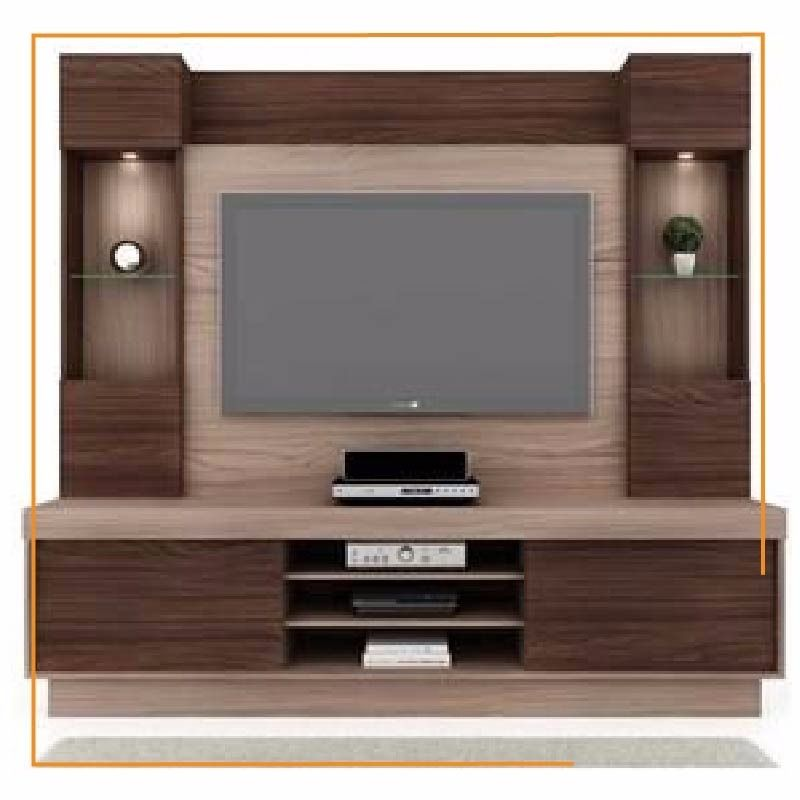 Image Result Modern Tv Wall Units