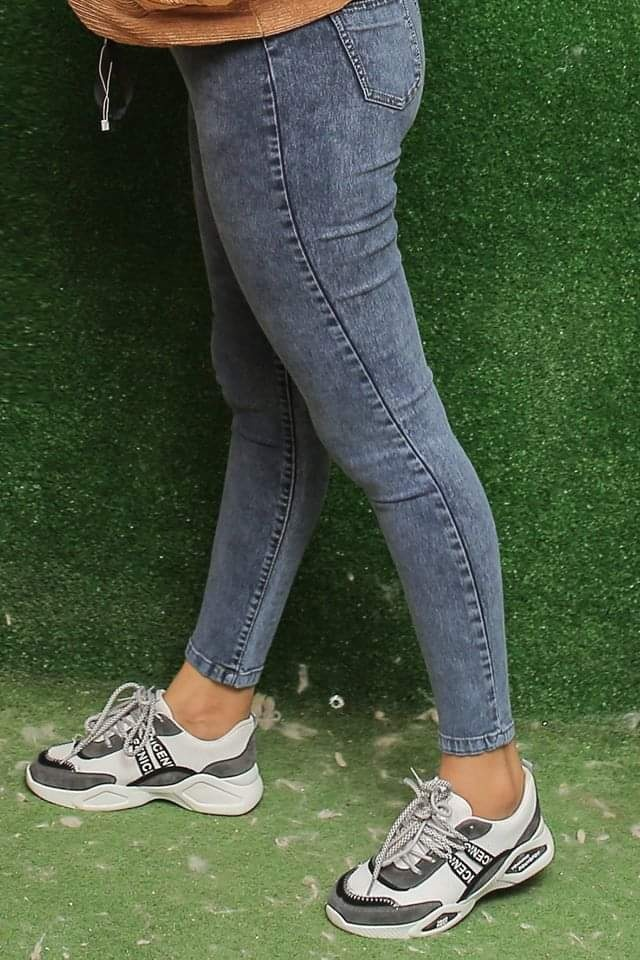 بنطلون ليكرا بسعر خيالي سوق الإعلانات اعلن مجانا بيع شراء بدون عمولة Skinny Jeans Skinny Pants