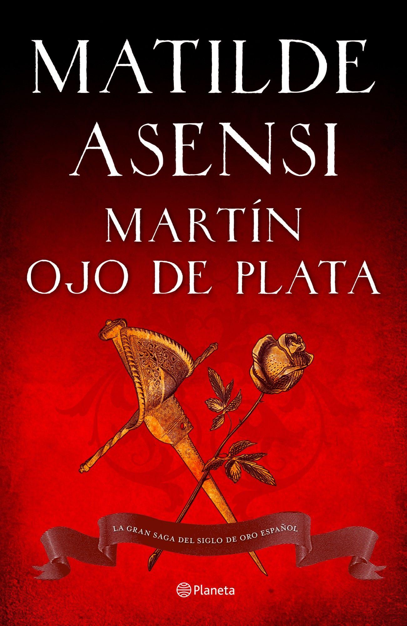 Pin De Matilde Asensi En Mis Novelas