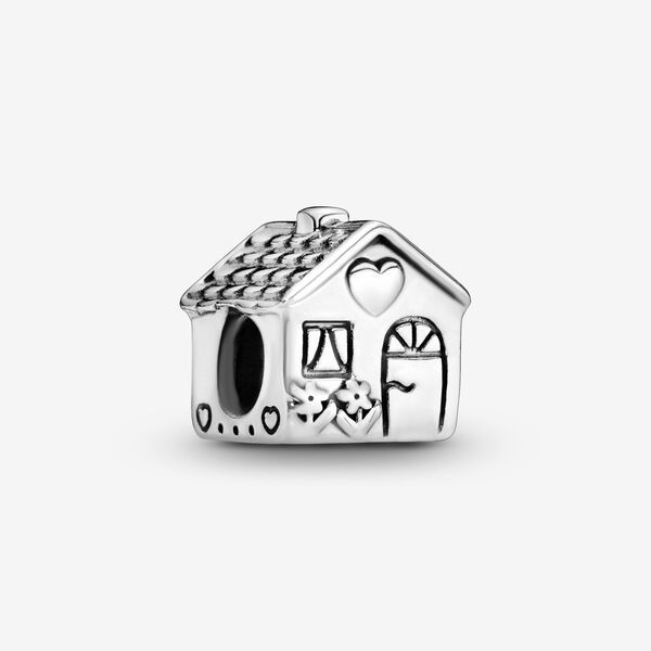 Who Sells Pandora Jewelry: For When I Get My New House