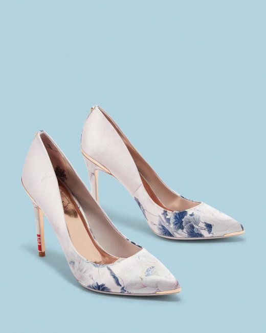 There S Now A Range Of Beautiful Temporary Engagement: Discount Womens Shoes, Shoes