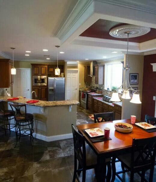 Apartments For Sale Texas: Pin By Blessed Eldridge On Designs