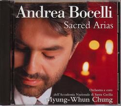 Andrea Bocelli Google Search Andrea Bocelli Albums World