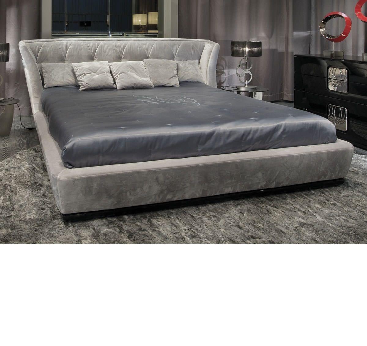 """luxury bedrooms"""" """"luxury bedroom furniture"""" """"designer bedroom"""