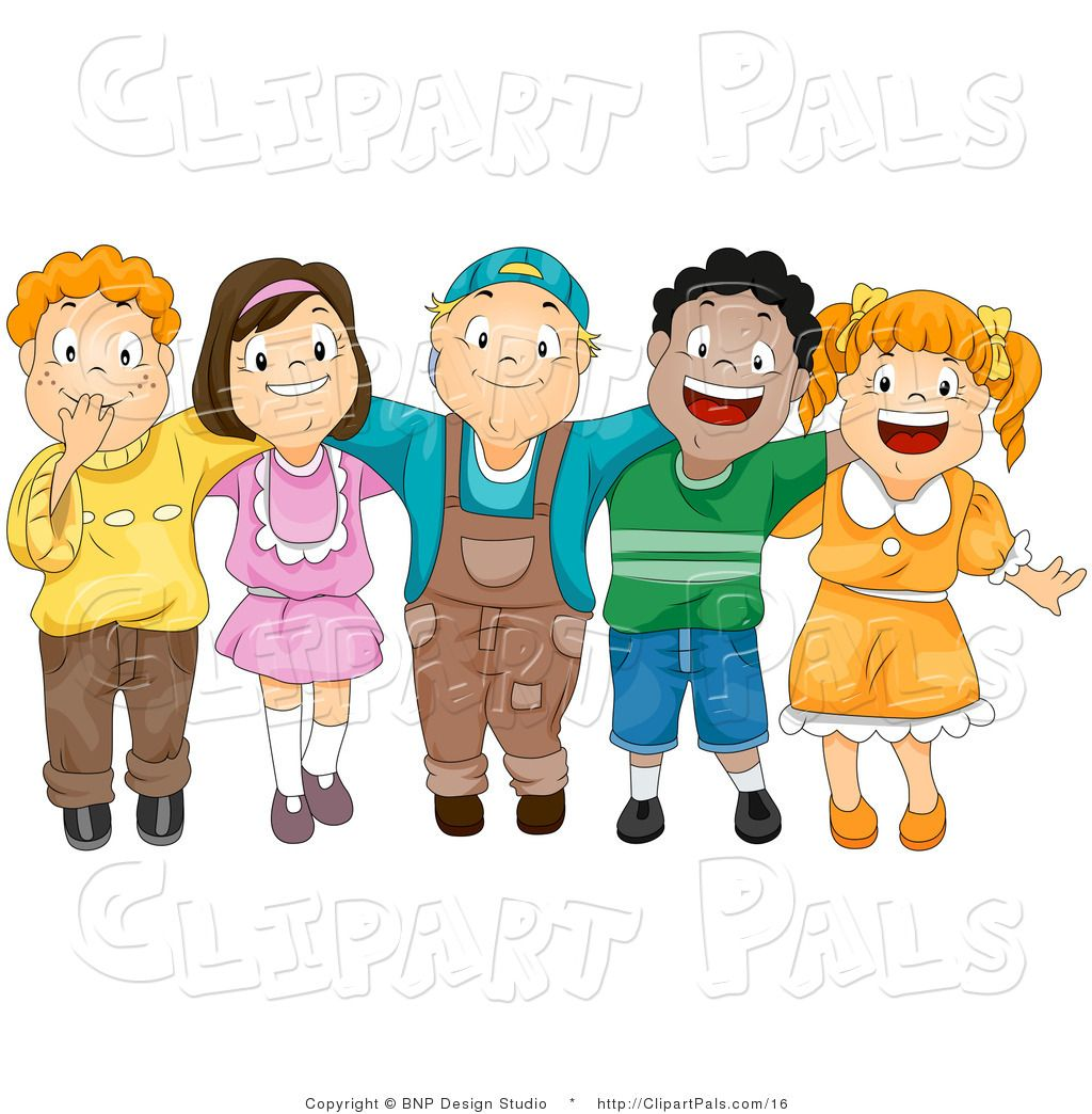 group sitting and talking clipart clipart kid clip art rh pinterest com Instant Message Clip Art Ethnically Diverse Groups of People