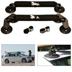 Paddle Board Car Racks >> Paddle Board Rack In 2019 Kayak Accessories Paddle