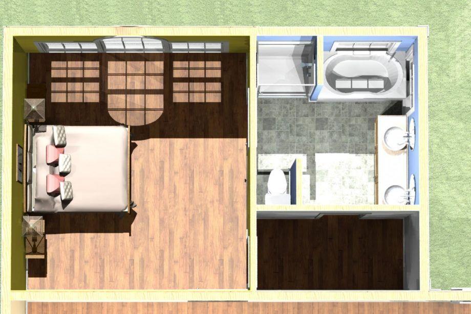 Bedroom Decor: Master Bedroom Addition Cost Master Bedroom Addition Plans  Pictures Ahoustoncom With Cost Astonishing