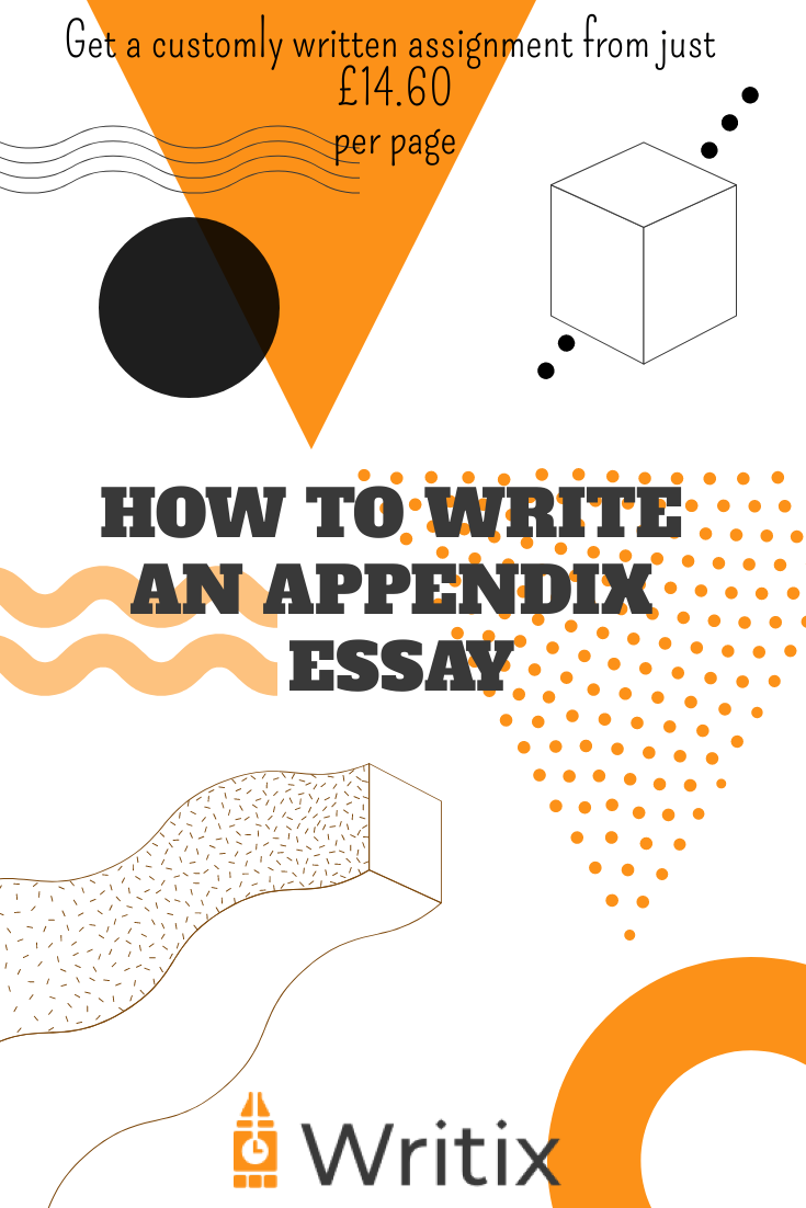 Freelance essay writers uk mini dissertation
