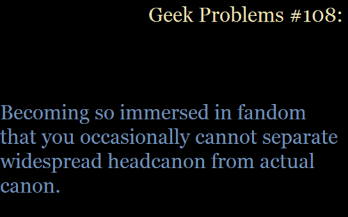 I Have No Idea What You Re Talking About Shifty Eyes Nerdy Quote Nerd Girl Problems Nerd Problems