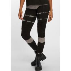 Sommerhosen für Damen #stripedleggings