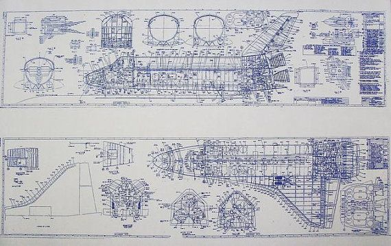 Space Shuttle Blueprint The Right Stuff This Time Its Only