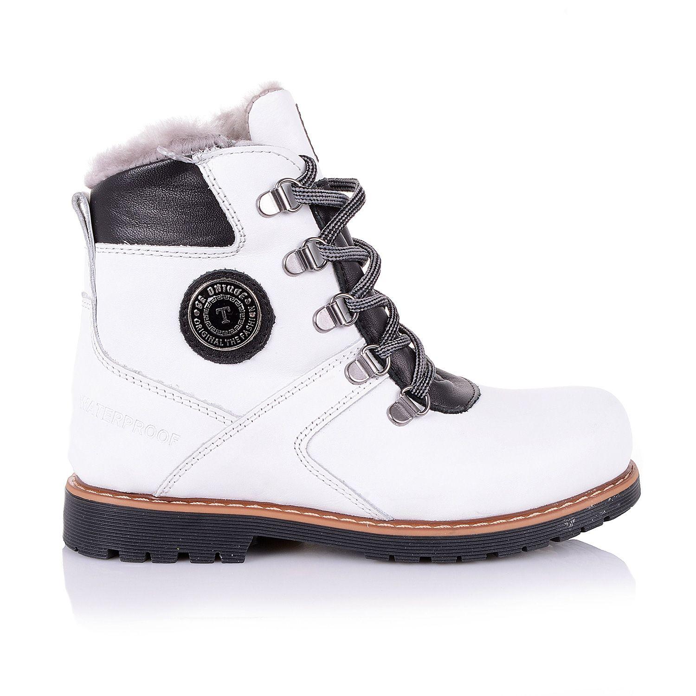 dd2a6e04d Зимняя обувь 11.4.161 - детская обувь | Детская обувь в 2019 г ...
