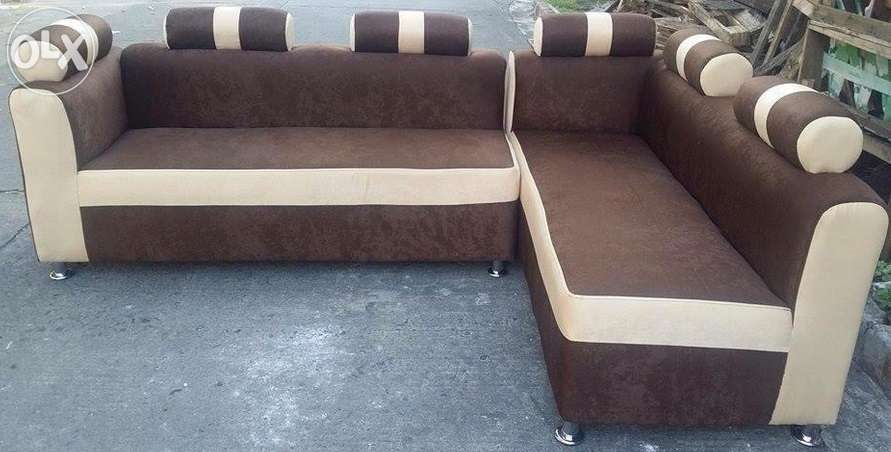 Five Seater L Shape Sofa Set Lahore Furniture Sofa Set L Shape Sofa Set L Shaped Sofa