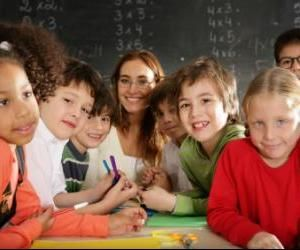 Motivating students who have Autism...great article!