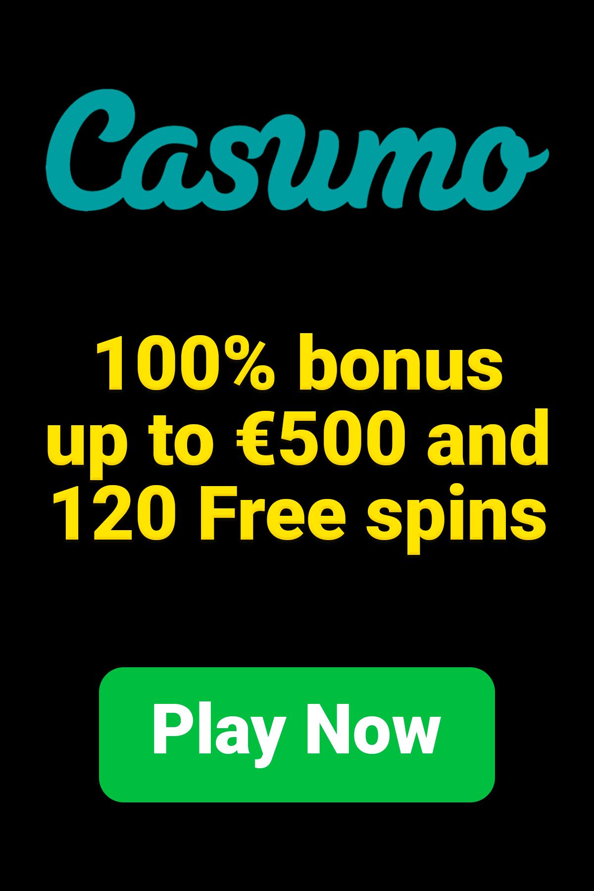 Das beste Online Casino Schweiz – empfohlen von NetEnt™