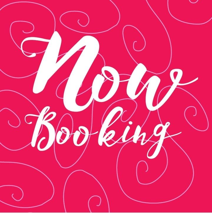 Need Your Post Memorial Day Pre Summer Fill We Have Appointments Available All Week Long Call Hair Salon Quotes Hairstylist Marketing Nail Technician Quotes
