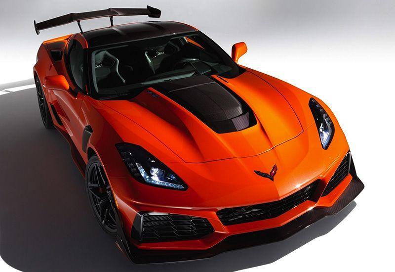 chevroletcorvettezr1c7 2019 Corvette zr1, Chevrolet