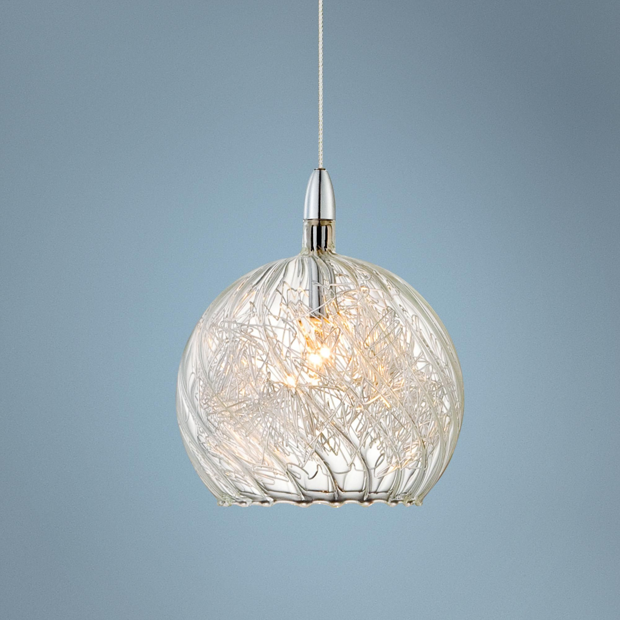 possini euro design lighting. Possini Euro 4 1/2\ Design Lighting
