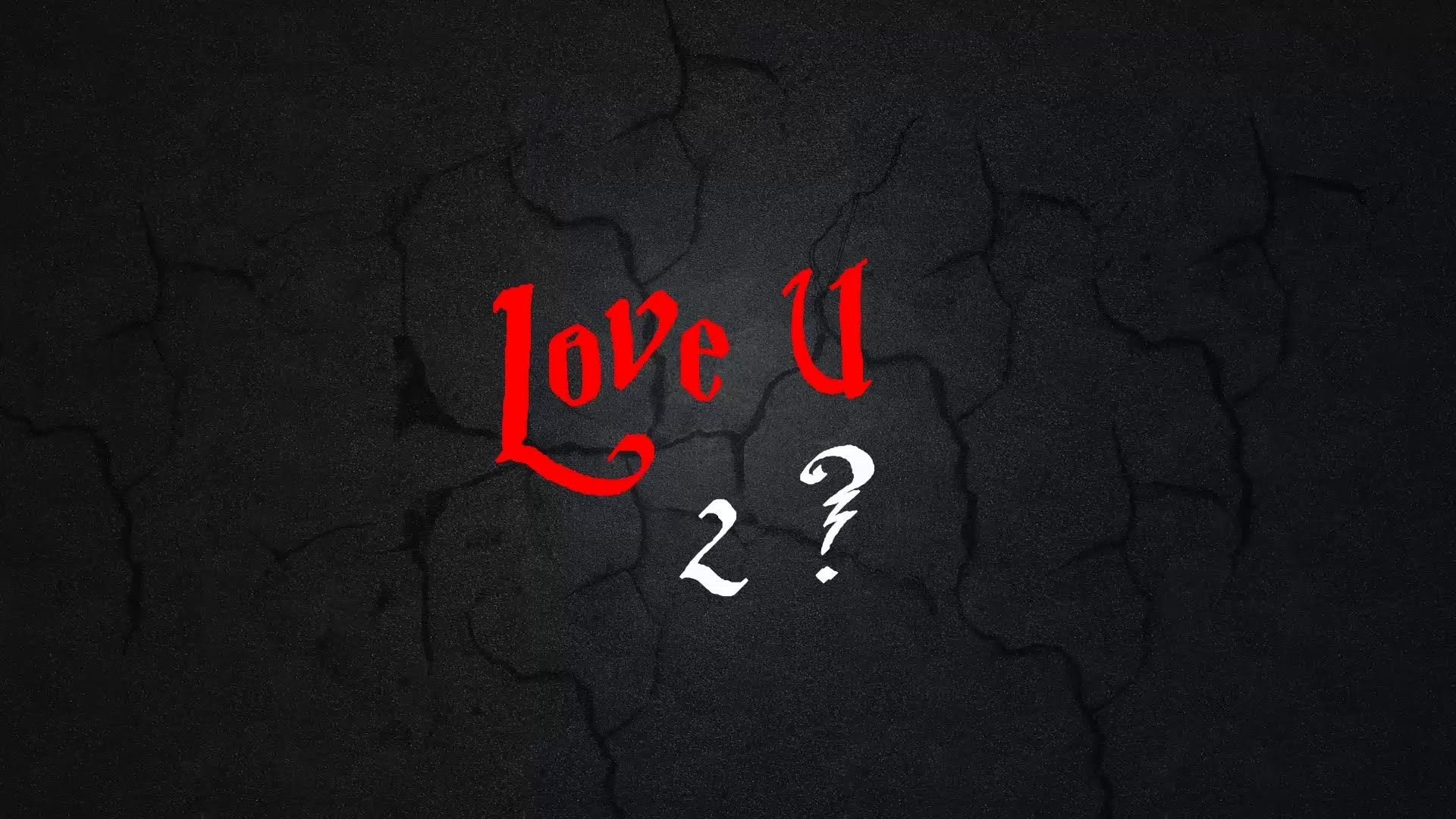 Hd wallpaper youtube - New Images Of Love U 2 Love U 2 Arshad Chotu Youtube For Images Of