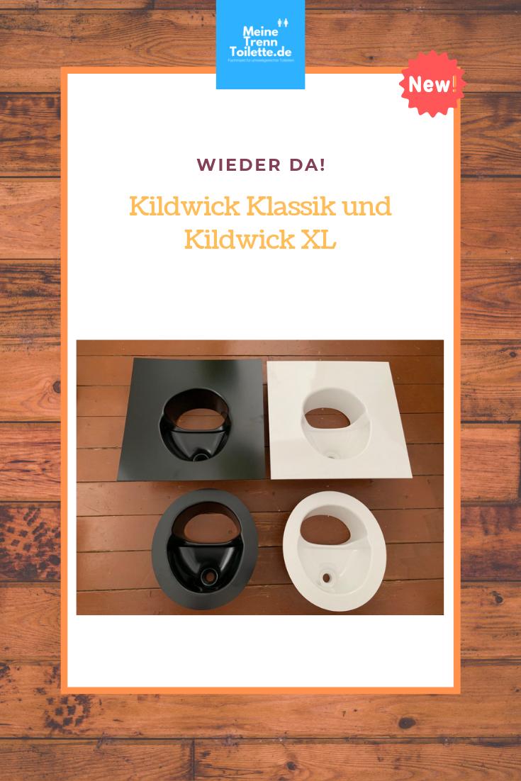 Die Besten Trenneinsatze Fur Den Selbstbau Deiner Trenntoilette Mit Bildern Toiletten Trockentoilette Getrennt