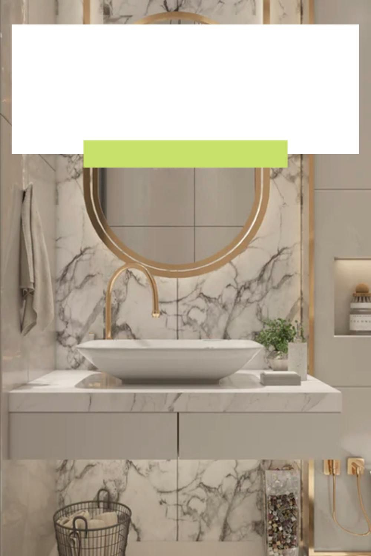 Photo of Salle de bain : idées déco et aménagement