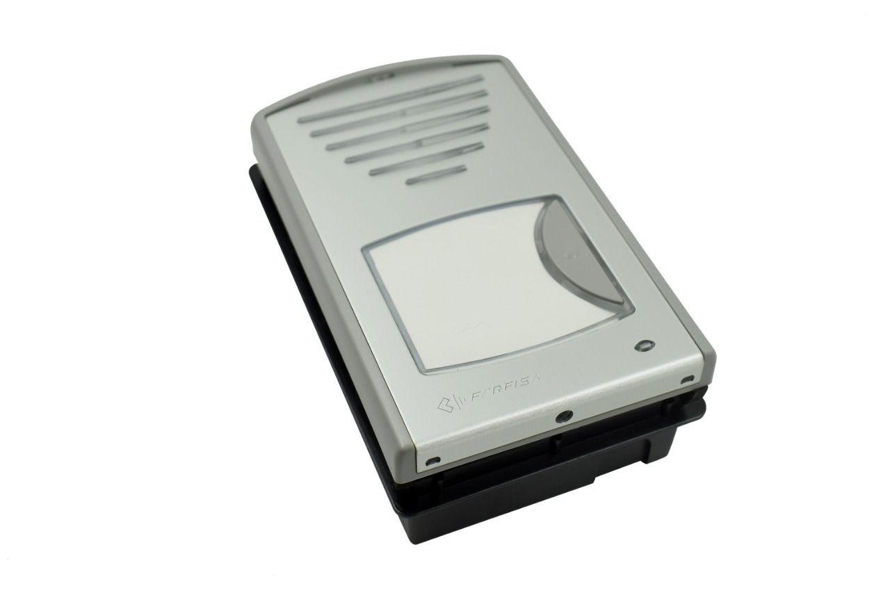 انتركم فارفيزا 1خط صوتى Farfisa Intercom Electronic Products Walkman Electronics