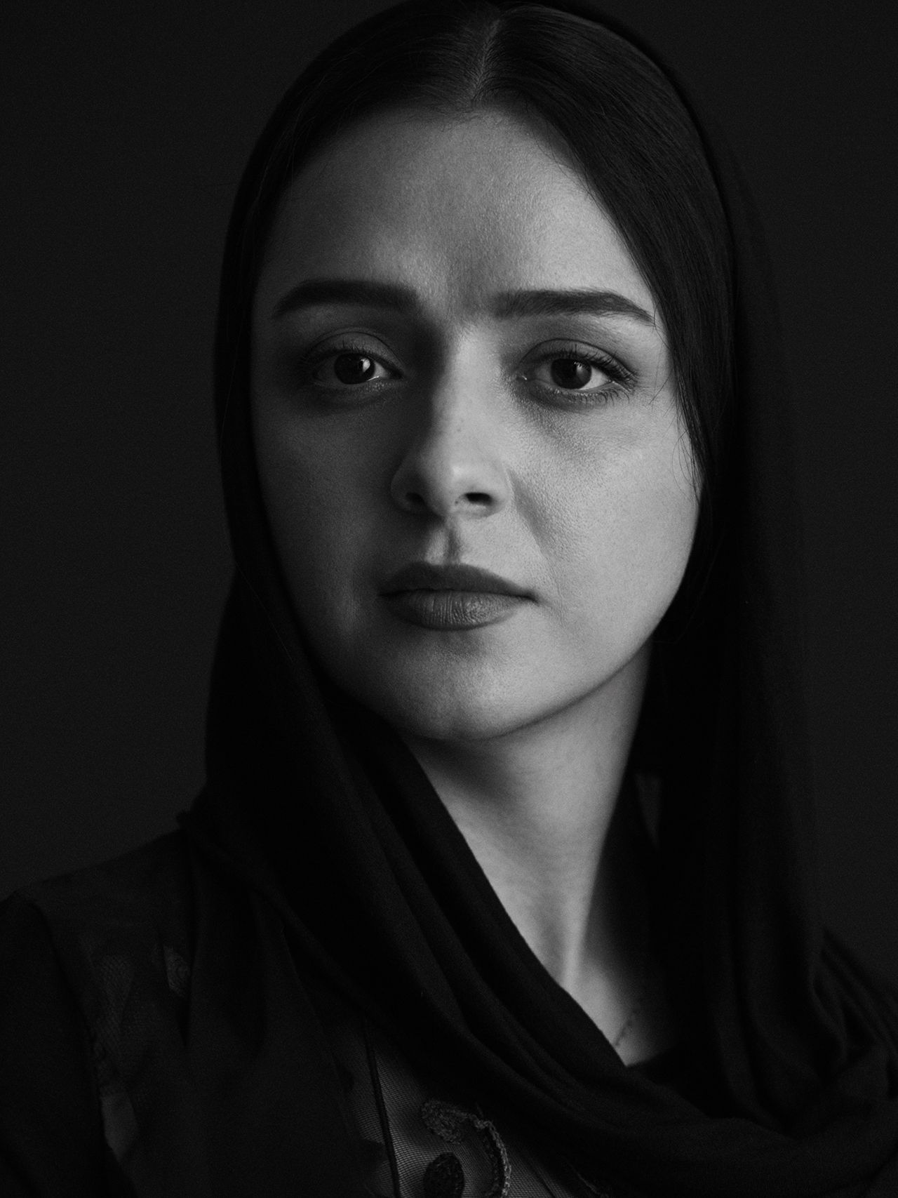 Taraneh Alidoosti In 2019 Taraneh Alidoosti Persian Girls