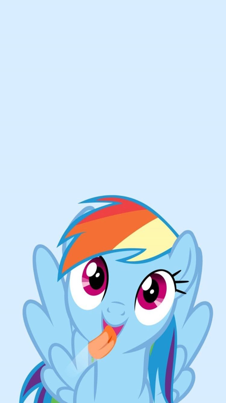 Pin By Maddie On Cute My Little Pony Comic My Little Pony